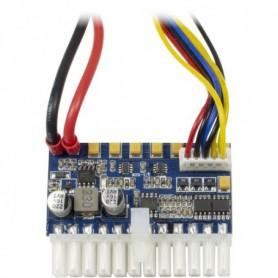 Sophos UTM Wireless Protection f/UTM 525, 36m