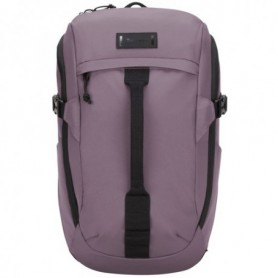 Microsoft Project Server 2013, UCAL, OLP-NL, EDU