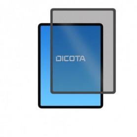 Nero 2014 Premium, 20-49u, GOV, EDU