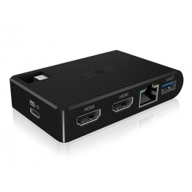 Datalogic Stand, Riser w/Tilt Adjustment