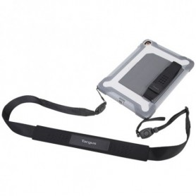 Logitech Wireless Desktop MK710 RF Wireless QZERTY Italiano Nero