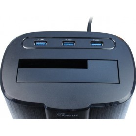 Microsoft Project Server 2013, DCAL, OLP-NL, EDU