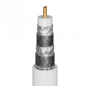 Imetec ECO RAPID TH1 100