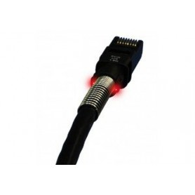 Nero 2014 Premium, 500-999u, GOV, EDU