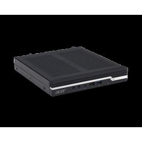 Toshiba PX1872E-1NAC Micro-USB USB Nero cavo di interfaccia e adattatore