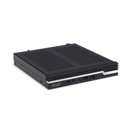 CAVO MICRO USB