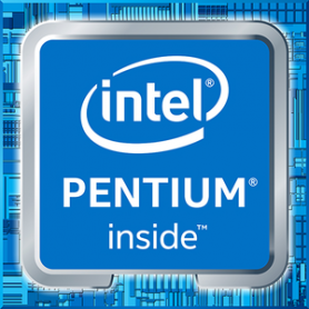 Energizer E92 Litio 1.5V
