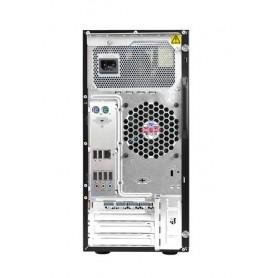 Nilox 2m Cat5e UTP