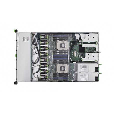 CAVO USB SPIRALATO 36 METRI MAGELL