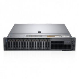 EXT WARRANTY AXIS M5014