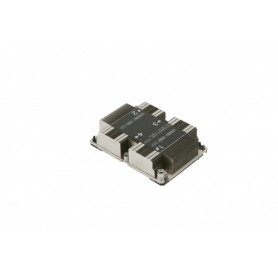 EXT WARRANTY AXIS M1014