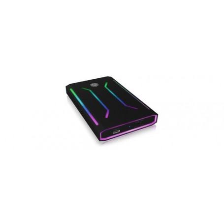 Hewlett Packard Enterprise Intel Xeon E5-2603 1.8GHz 10MB L3