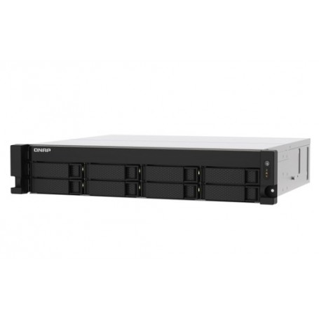 SANDISK EXTREME PRO SSD 480GB
