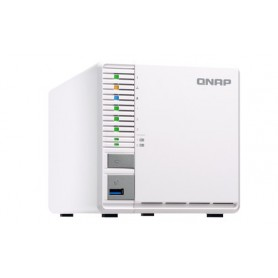 Microsoft Project Server 2013, UCAL, OLP-B, EDU