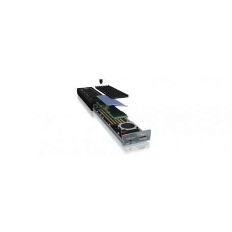 KIT QUICKSCAN IMAGER BIANCO USB