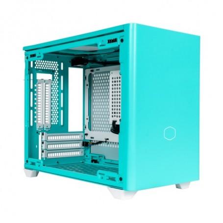 DL380EGEN8 PCIE X16 RISER KIT