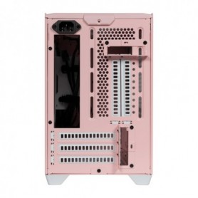 VMware Fusion, Incident Support, 1 Incident/Year