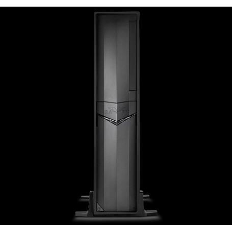 CAVO PS2 PER MAGELLAN E QS6500