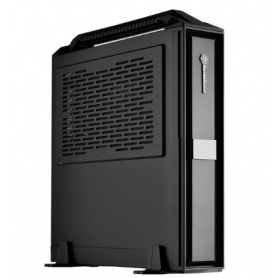 FLEX SYSTEM X220 COMPUTE NODE