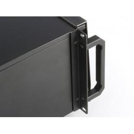 Logitech MK520 RF Wireless QZERTY Italiano