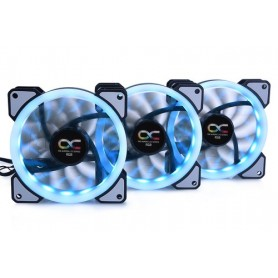 EXT WARRANTY AXIS M3005-V