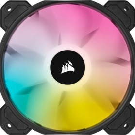 "ASUS ET1620IUTT 2GHz J1900 15.6"" 1366 x 768Pixels Touch screen Nero"