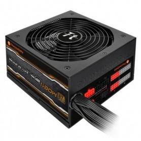 Datalogic Black Fixed Mounting Plate