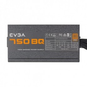 Nero 2014 Premium, 50-199u, GOV, EDU
