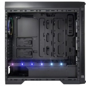 "Acer Aspire Switch One 10 S1003-17W7 1.44GHz x5-Z8300 10.1"" 1280 x 800Pixel Touch screen Nero"