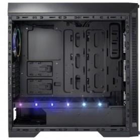S1003-17W7