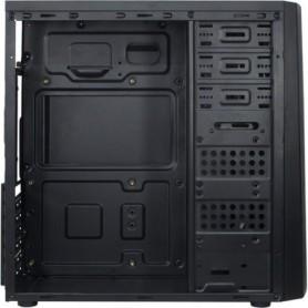 Black & Decker KS701PEK seghetto elettrico