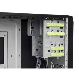 "ASUS Transformer Book T101HA-GR001T 1.44GHz x5-Z8350 10.1"" 1280 x 800Pixels Touch screen Grigio (T101HA-GR001T)"