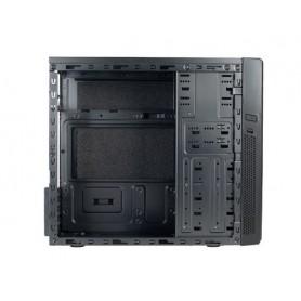 Epson WorkForce DS-530N A foglio 600 x 600DPI A4 Bianco