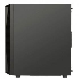 PC OFFICE Basic Micro/SSD INTEL Pentium 1.6GHz+4GB+120SSD+INTEL HD+WiFi+Bluetooth
