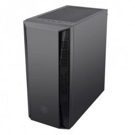 PC OFFICE Premium Micro/SSD INTEL Core i3 5010U 2.10GHz+8GB+256SSD+INTEL HD+WiFi+Bluetooth