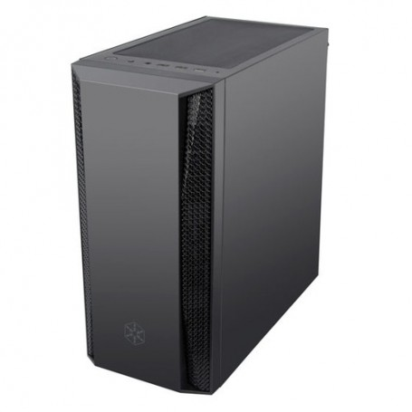 PC OFFICE Premium Micro/SSD INTEL Core i3 5010U 2.10GHz+8GB+256SSD+INTEL HD+WiFi+Bluetooth