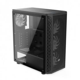 CANVIO BASICS 2.5 500GB BLACK