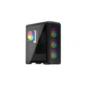KYOCERA ECOSYS M5526cdw Laser A4 Wi-Fi Nero, Bianco
