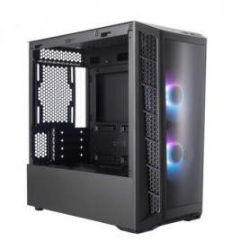 MULTIMEDIA KEYBOARD KT30M USB BLACK