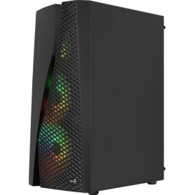 KITCHENAID MACINACAFFE NERO