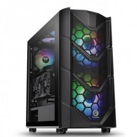 HP Designjet Z2600 24-in PostScript