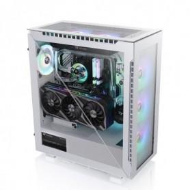 HP Scanjet Pro 2000 s1 Piano e con alimentatore automatico di documenti 600 x 600DPI A4 Bianco