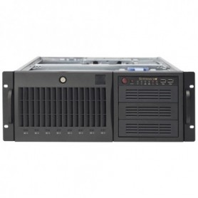 Stanley Cable Combination 90cm ø12mm Cable lock