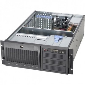 Stanley Cable Combination 180cm ø12mm Cable lock