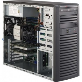 Stanley Cable Key 90cm ø12mm Cable lock