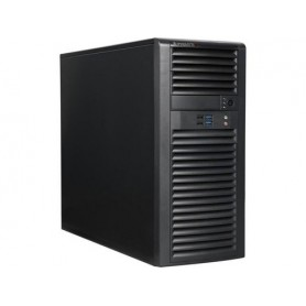 Stanley Cable Key 180cm ø12mm Cable lock
