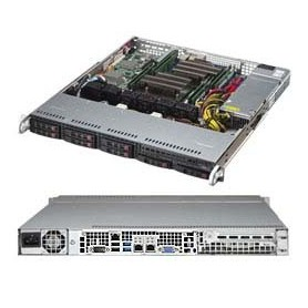 Stanley U-Shape Ø14mm 25cm U-lock