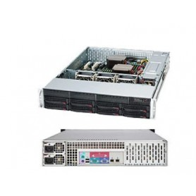 Stanley TSA Football Shaped Padlock 30mm