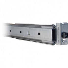 DeWALT DWE4056-QS smerigliatrice angolare
