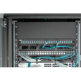 Hewlett Packard Enterprise C5709A cassetta di pulizia